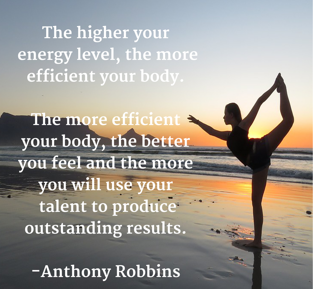 the-higher-your-energy-level-the-more-efficient-your-body